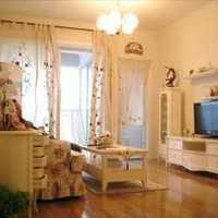 歐式風格公寓富裕型書架海外家居效果圖