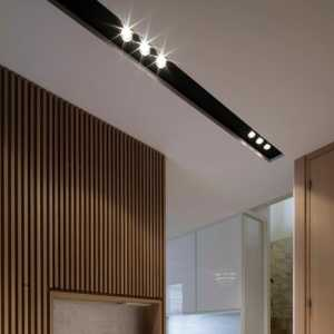 龙发装饰北京装修大包折合每平米多少钱