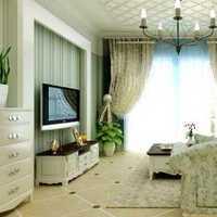 歐式風格家庭裝修室內樓梯效果圖