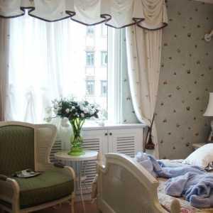 70多平米的二手房装修大约得需要多少钱啊?工期多