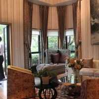 上海住宅装饰装修验收标准有的吗