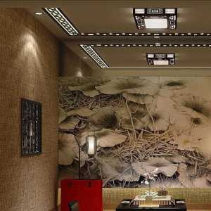 北京家装风水多少钱
