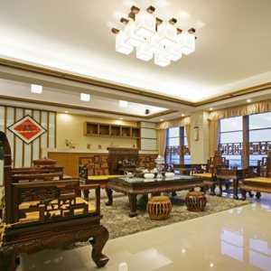 上海名装饰有限公司