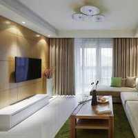 现在上海老房重新装潢的费用