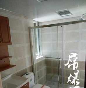 北京家庭装修设计报价
