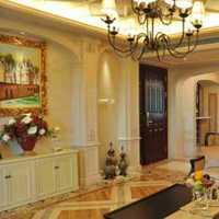 56万元怎样才能装修出一间100平方左右的房子