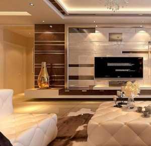 北京简装施工方案