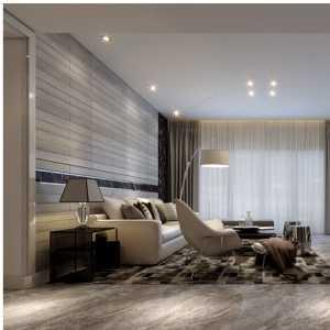 北京整体家装装修价格