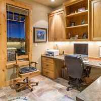 装修46平方二房一厅一厨一卫要多少价格