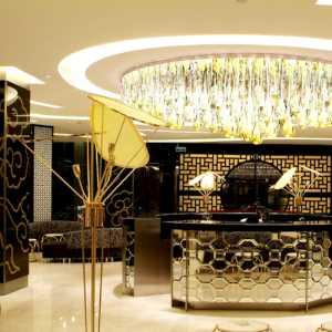 客厅客厅北京复式