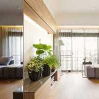 龍天建筑裝飾環保建材分類及環保竅門