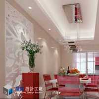 上海瑶城装饰