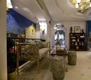 北京家庭房