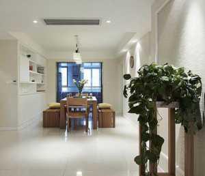 石家莊40平米一居室舊房裝修需要多少錢