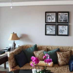 北京85平米2室1廳房子裝修大概多少錢