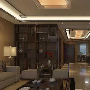 郑州98平米3室1厅老房装修大约多少钱