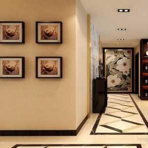 北京安置房最簡單的裝修
