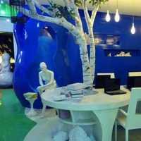 上海房屋装修贷款