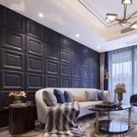 上海百耀酒店装修公司