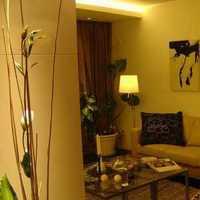 北京丛林枫尚装饰的服务宗旨是什么