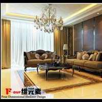 想问问上海消费者协会里的装修公司有哪些
