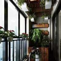 上海叶尊装饰设计装修质量怎么样?