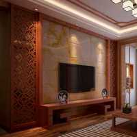 上海易磊建筑装潢材料厂家