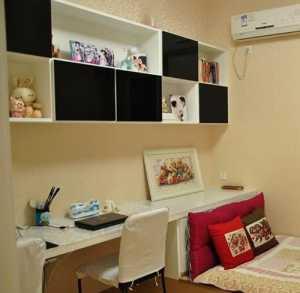 北京97平米2室1厅房屋装修大约多少钱