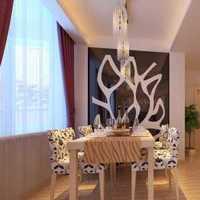 欧式风格装修图片地中海风格装修图片90平米房子