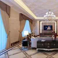 室内装饰设计课程