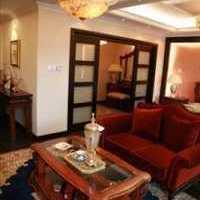 342平米卧室装修设计