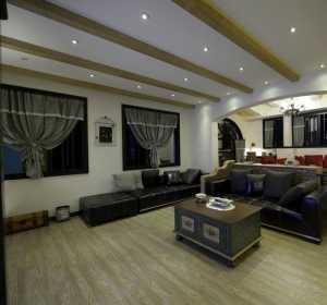 做3D效果圖 怎么收費呢?137平米-家居裝修-房天下問答