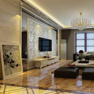 北京臥室裝修不用吊頂