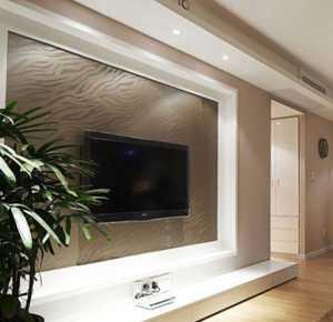 北京隔音门窗厂家隔音窗质量好