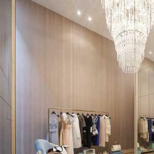 北京中世紀裝飾公司