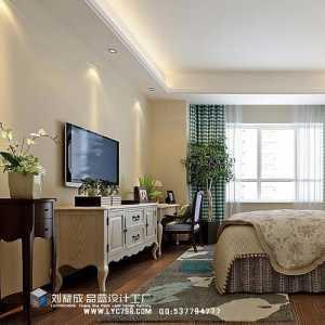 北京現代簡約84平米簡約裝修大概多少錢