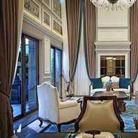 上海市家庭居室装饰装修施工合同示范文本2006版是