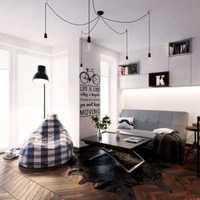 装修毛呸房104平方的房子水和电包出去做需多少钱