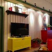 家装平台分配的公司都是免费设计免费量房么哪个平台好土巴兔装修cbd