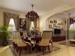 徐州40平米1室0厅房屋装修一般多少钱
