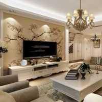 简单婚房装修效果图婚房装修效果图大全房装修效果图