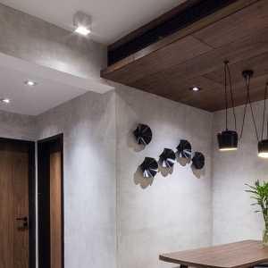 上海40平米一居室房子裝修一般多少錢