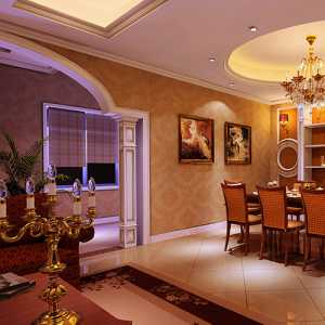 我想在浦东找瓦工活和高档室内装修的瓦工活