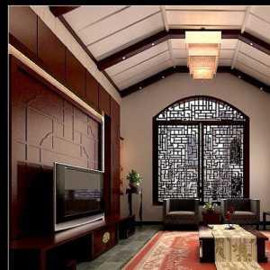 北京十大酒店装修公司