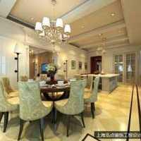 室内装潢设计软件哪个最好?要最实用的。