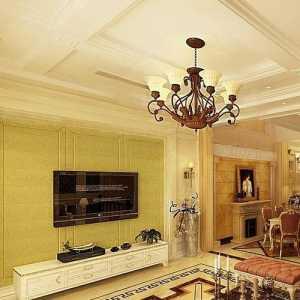 简约装饰壁灯-简约装饰壁灯批发、促销价格、产地货源-阿里...