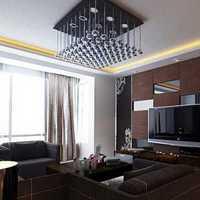 我是一位来沪务工人员现上海鸿涛设计装饰工程有