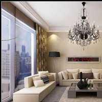 求高手设计两层房屋户型图