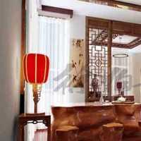 上海房屋装修电工