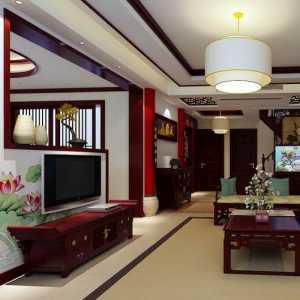 膠南酒店裝修公司